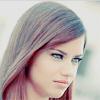 Kendall D. Sullivan 18